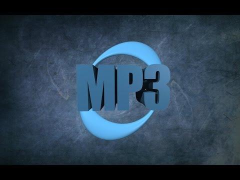 Ses Kaydını MP3 Çevirme Online