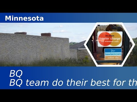 Find Out About-Consumer Credit Repair-Minnesota-Bq Feedback From Thankful Customers