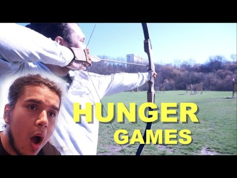 Going Archery For The First Time !! Shooting a Bow And Arrow 🏹 } New Reptile Pick ups!!