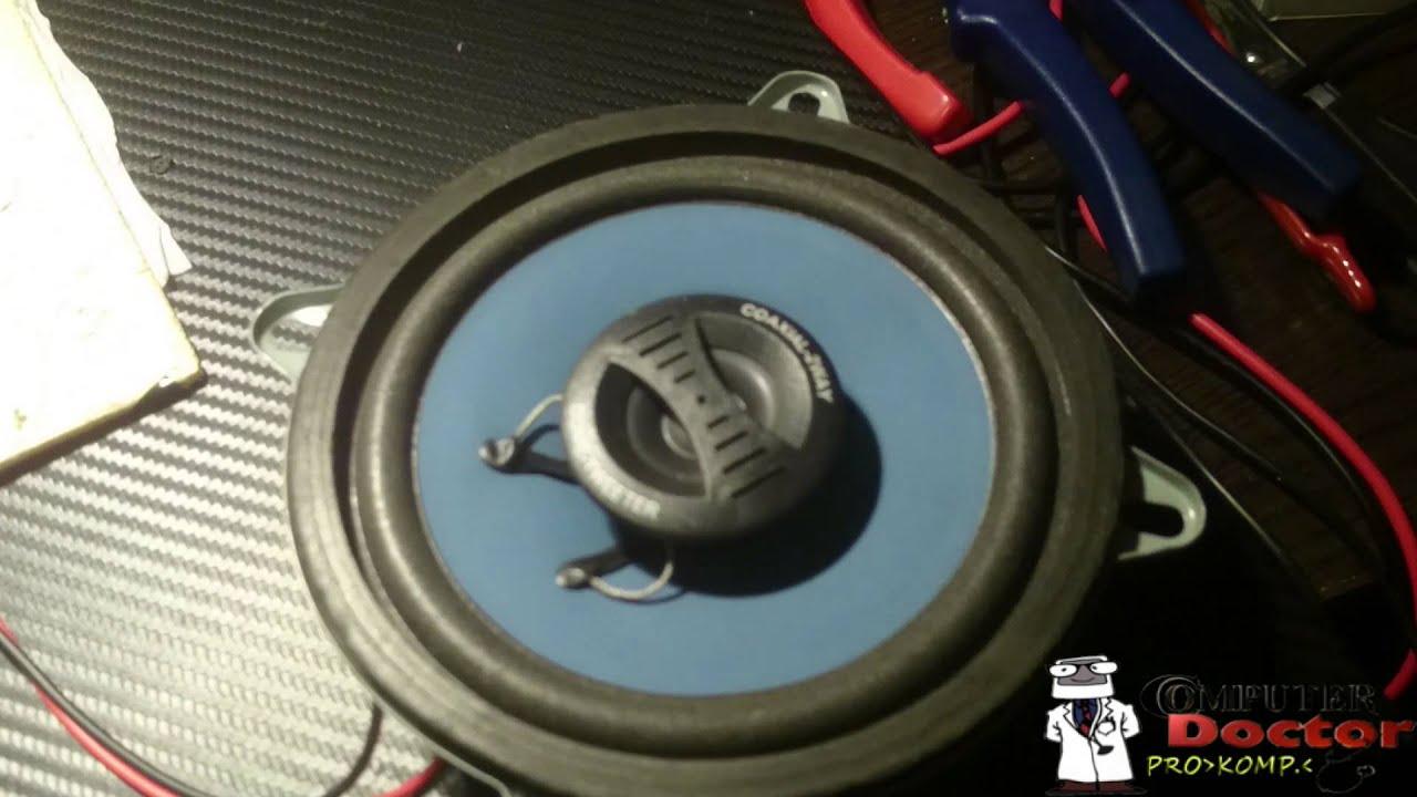 Audio Amplifier Using Tda7240 20w 4ohm Speaker 12v Youtube 12w Circuit Tda4935