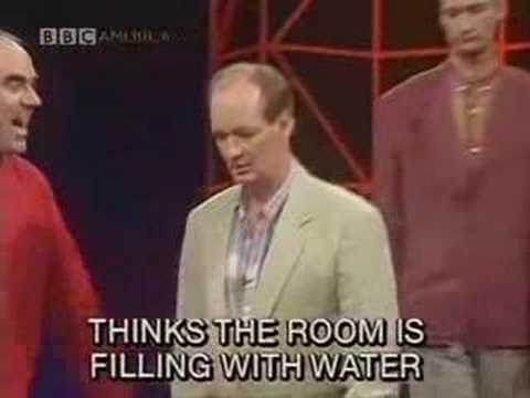 whose line uk 7x08 party quirks youtube