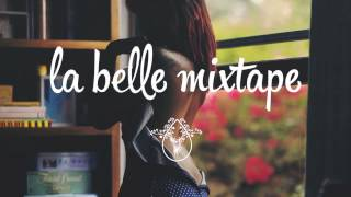 La Belle Mixtape | The Good Life | Gamper & Dadoni thumbnail