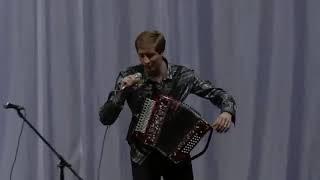 Ягода смородина исп Игорь Шипков
