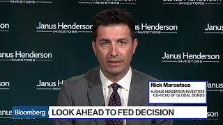 'Devil's in the Details' of U.S. 1Q GDP, Janus Henderson Says