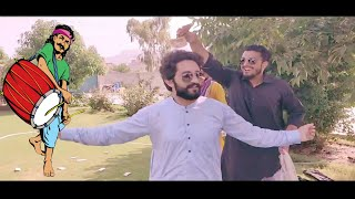 Our Vines Vlog # 4 / Pathan Vistis His Village / Behind The scenes / Moiz Shah