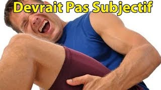 5 douleur au pied commun et comment la traiter