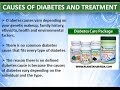 How to Reverse Diabetes Naturally - Dr Vikram Chauhan