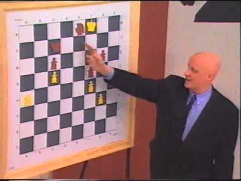 la-pasión-del-ajedrez-05