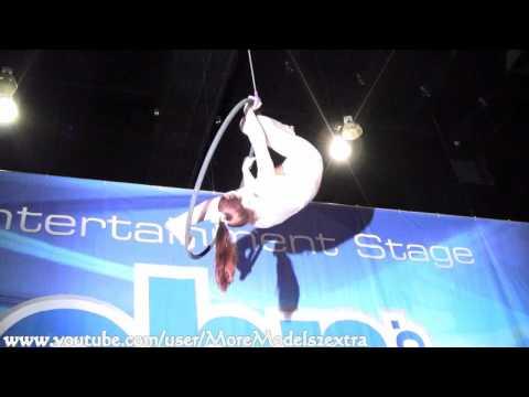 Jessica Dawn .... LA storyKaynak: YouTube · Süre: 1 dakika4 saniye