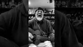 Everlast - My Medicine (Acoustic)