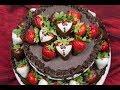 Cake Style 2017 | Amazing Cake Decorating Ideas | The Most Satisfying Cake Decorating Compilation