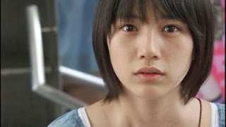 YouTubeで富豪になる方法→http://torendo.sakura.ne.jp/02 女優の能年玲...