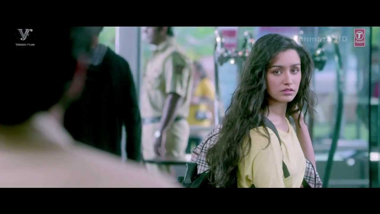 DownloadVaaste Mp3 Song & Full Mp4 MKV PagalWorld Video