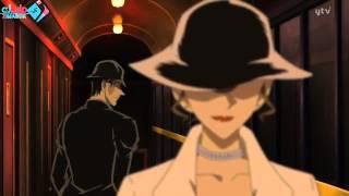 المحقق كونان الحلقه 703...