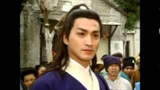 Video Kenny Ho Ka-King - 何家勁 - Zhan Zhao -展昭 download MP3, 3GP, MP4, WEBM, AVI, FLV November 2019