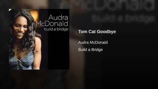 Tom Cat Goodbye