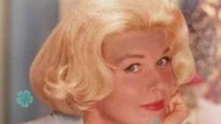 Doris Day sings Make Someone Happy