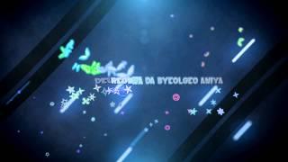 Han Groo feat. DK4RG - SF (OK, Here We Go) - Lyrics, Karaoke FX