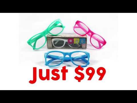 roshambo-baby-prescription-glasses