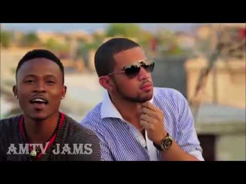 Haitian music   Olivier Martelly   Brase Lari A ft  Roodboy and Top Adlerman   African Music TV