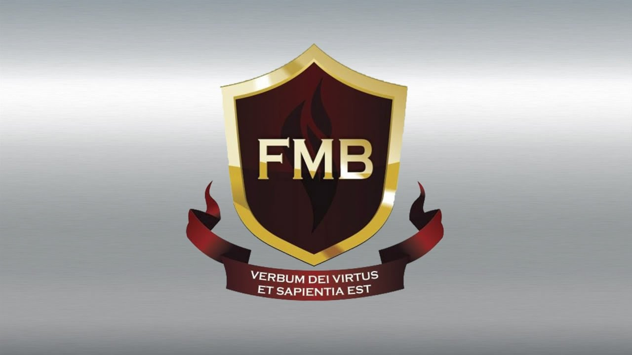 fmb faculdade do maci231o de baturit233 youtube