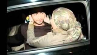 مقطع ممنوع من العرض شوف قبل حذفه - YouTube.flv