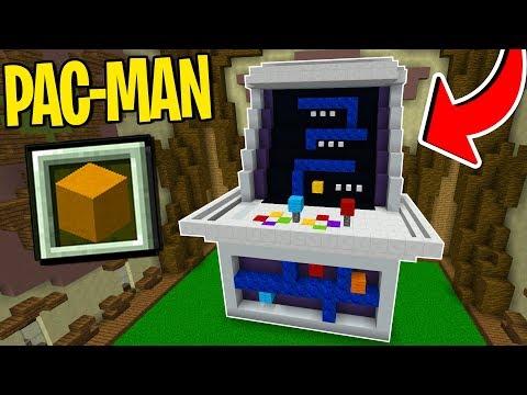 GIOCO CON LA MIGLIORE BUILDER DEL MONDO, ohClaudia - Minecraft Build Battle ITA thumbnail