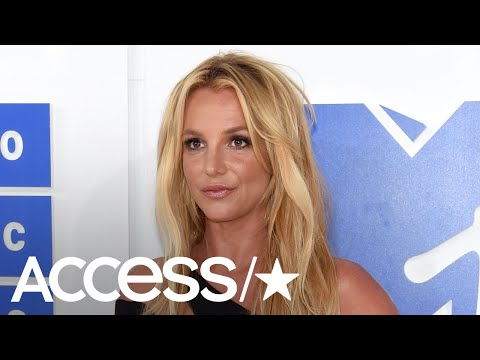 Britney Spears Update: How Jamie Lynn Spears Clapped Back At Haters Amid Her Sister's Treatment