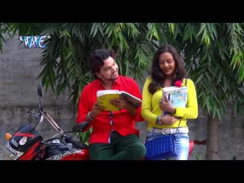 Sukhal Gulab Rakhal Ba Aajo Kitab Me