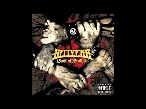 Music video Hellyeah - Why Does It Always