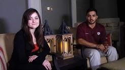 First America Homes Homeowner Testimonial - Ramirez Family