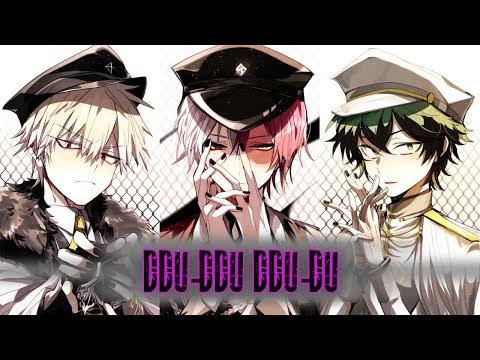 ♪nightcore---ddu-ddu-ddu-du-(뚜두뚜두)(male-version)