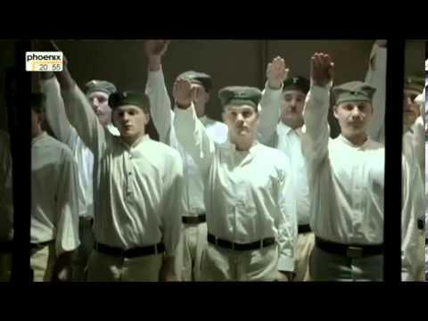Hitlers Machtergreifung Doku
