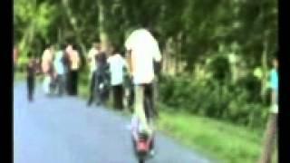 Repeat youtube video Krishnagar bikers boyz.........!!!