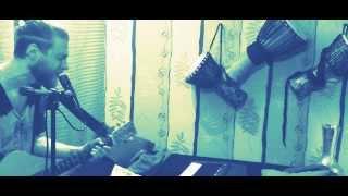 �������� ���� Стас Королёв (Widiwava) - Пять секунд до старта (live