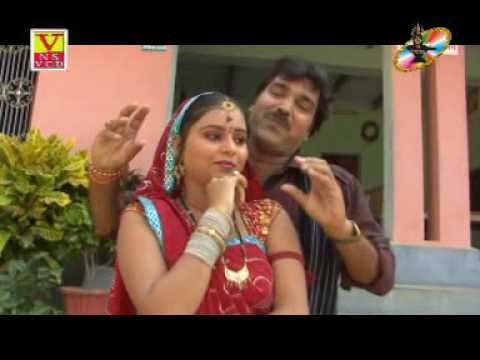 Bhojpuri .. गोरी क मूह फ़ूल गईल जस गोलगप्पा..Gori Ka Muuh Fulal Ba Jas Golgappa  Singer Govind Gopal
