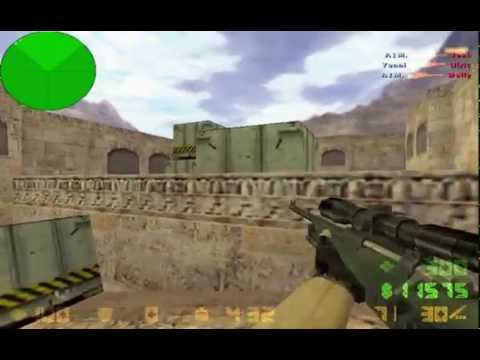 aimbot cs 1.6 download warzone