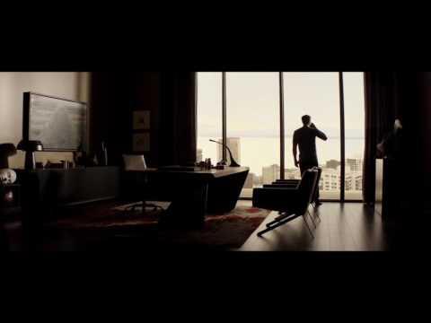 50 Sfumature di Giuseppe Conte Official Video | Chiara Lucisano / DANGEROUS_PLAYER07 - RICCARDOLGYTиз YouTube · Длительность: 1 мин