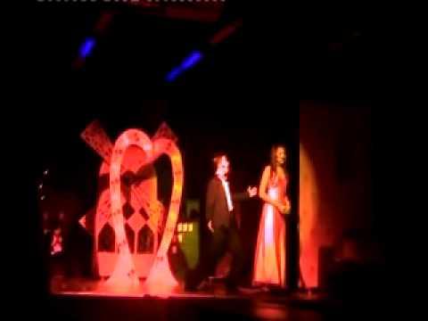 Moulin Rouge - Elephant Love Medley (live musical ... - photo#21