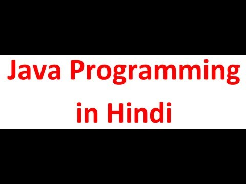 2. Hello World Program in Java