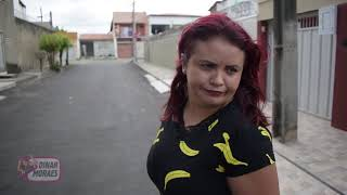 SITUAÇÕES CONSTRANGEDORAS!