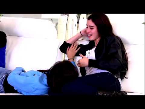 Camila & Lauren (Camren) - Why I Love You