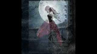 She walks in beauty by Sissel