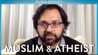 Can You Be a Muslim Atheist?