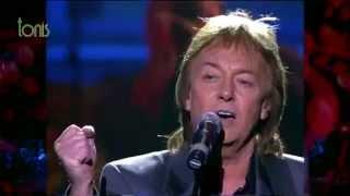 видео Тебе, единственной! Праздничный концерт к дню 8 Марта (2013) смотреть онлайн бесплатно