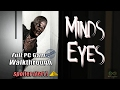 Mind's Eyes 2017 - PC  || Let's Play || [With Download Links] [HD]