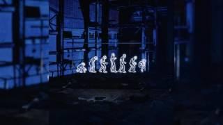 Samuel Seo (서사무엘) - DO:OM (Feat. Giriboy)