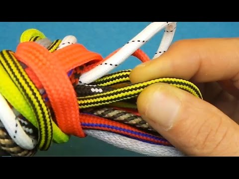 Kolay Bileklik Yapımı! Caterpillar - Takı Tasarım Atölyesi