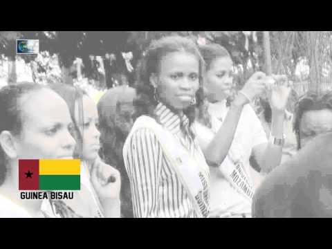 Guinea Bisau