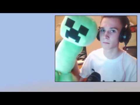 АНИМАЦИЯ VS. MINECRAFT - Видео из Майнкрафт (Minecraft)